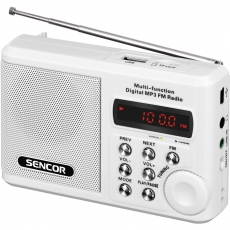 SRD 215 W RÁDIO S USB-MP3 SENCOR.jpg