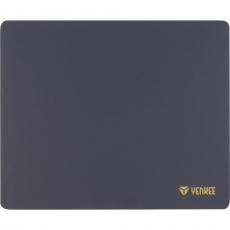 YPM 2000GY Ultra tenká podložka   YENKEE.jpg