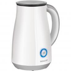 SMF 2020WH napěňovač mléka SENCOR.jpg