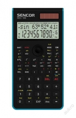 Kalkulátor školní SENCOR SEC 160 BU.jpg