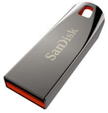 123809 USB FD 8GB CRUZER FORCE SANDISK.jpg