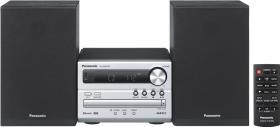 Panasonic SC-PM250EC-S.jpg