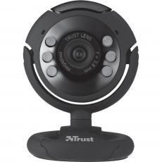 16428 SpotLight Webcam Pro 1,3MPX TRUST.jpg