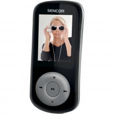 SFP 5870 BS 8 GB MP3-MP4 SENCOR.jpg