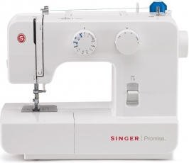 SMC 1409-00 ŠICÍ STROJ SINGER.jpg