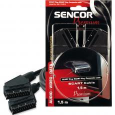 SAV 113-008 SCART M-SCART M 21P P SENCOR.jpg