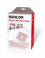 Sencor Micro SVC 840.jpg