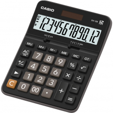 DX 12 B CASIO.jpg