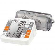 SBP 690 digitální tlakoměr SENCOR.jpg