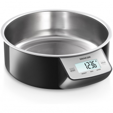 SKS 4030BK kuchyňská váha SENCOR.jpg