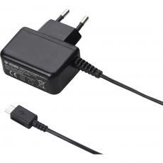 YAC 2016BK Micro USB Nabíječka 2A YENKEE.jpg