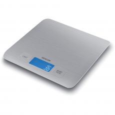 SKS 5400 kuchyňská váha SENCOR.jpg