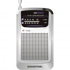 SM 2000 RADIO SMARTON.jpg