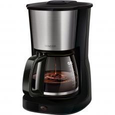 SCE 3050SS kávovar SENCOR.jpg