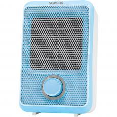 SFH 6010BL tepelný ventilátor SENCOR.jpg