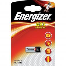 A23-V23GA 1BP Alk ENERGIZER.jpg