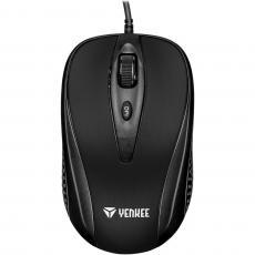 YMS 1025BK Myš USB Quito černá YENKEE.jpg