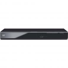 Panasonic DVD-S500EP-K.jpg