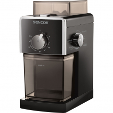 SCG 5050BK kávomlýnek SENCOR.jpg