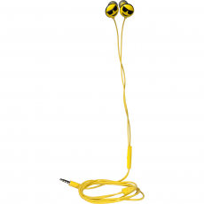 Jam Audio Jamoji mikrosluchátka Too Cool HX-EPEM02.jpg