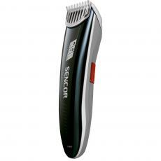 SHP 4302RD zastřihovač vlasů SENCOR.jpg