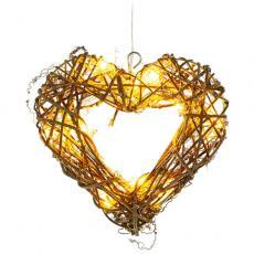 Vánoční dekorace Ratanové srdce RXL 156, teplá bílá, 2 x AA.jpg