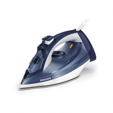 Philips PowerLife GC299620 modrá_1.jpg