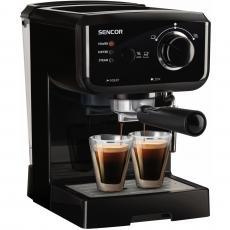 SES 1710BK Espresso SENCOR-1.jpg