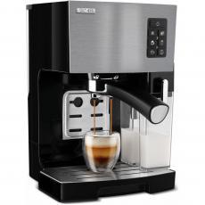 SES 4050SS Espresso SENCOR-1.jpg