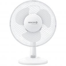 SFE 2327WH stolní ventilátor SENCOR-1.jpg