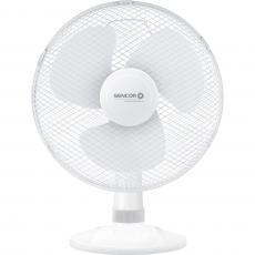 SFE 3027WH stolní ventilátor SENCOR-1.jpg