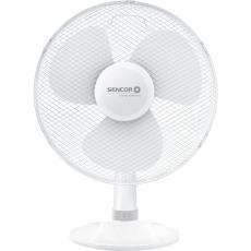 SFE 4037WH stolní ventilátor SENCOR-1.jpg