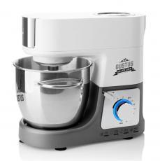 Kuchyňský robot ETA Gustus Gulliver 1128 90010 stříbrnýbílý_1.jpg