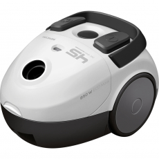 SVC 45WH-EUE3 podlahový vysavač SENCOR_1.jpg