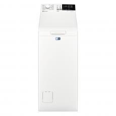 Electrolux EW 6T24262IC_1.jpg