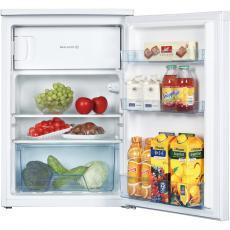 PTB 1132 chladnička s mraz. PHILCO_3.jpg