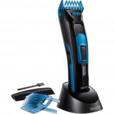 SHP 4502BL zastřihovač vlasů SENCOR_1.jpg
