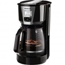 SCE 5070BK kávovar SENCOR_1.jpg