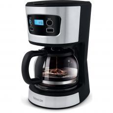 SCE 3700BK kávovar SENCOR_1.jpg