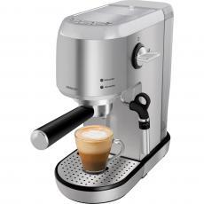 SES 4900SS Espresso SENCOR_1.jpg