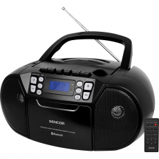 SPT 3907 B RADIO S CDUSBBTKAZE SENCOR_1.jpg
