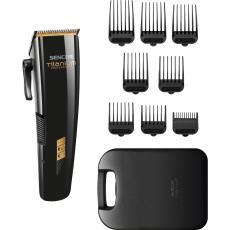SHP 8400BK zastřihovač vlasů SENCOR_1.jpg