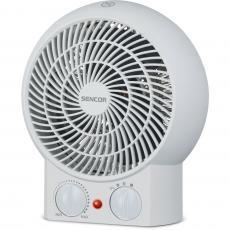 SFH 7020WH Tepl. ventilátor SENCOR_1.jpg