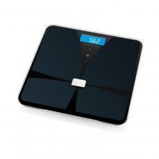 Váha osobní ETA Christine 178190000 Body fat_1.jpg