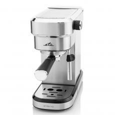Espresso ETA Stretto 2180 90000_1.jpg