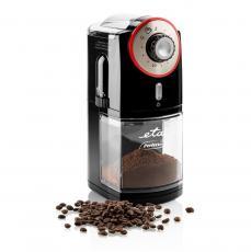 Kávomlýnek ETA Perfetto 0068 90000_1.jpg