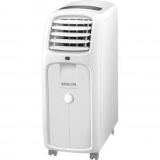 SAC MT7020C klimatizace mobilní SENCOR_1.jpg