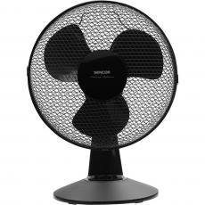 SFE 3011BK stolní ventilátor SENCOR_1.jpg