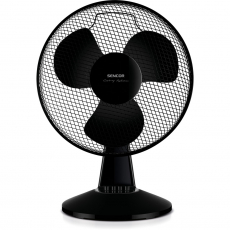 SFE 4021BK stolní ventilátor SENCOR_1.jpg