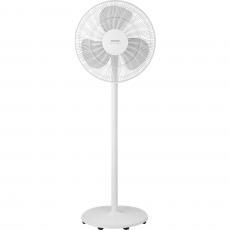 SFN 4060WH stojanový ventilátor SENCOR_1.jpg